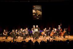 """A segunda temporada da turnê daOrquestra de Câmara de Blumenau, intitulada""""Renato Borghetti & Orquestra de Câmara de Blumenau"""", faz apresentação em Curitiba no dia 29 de outubro. O espetáculo acontece no Canal da Música, às 21 horas, com entrada gratuita. Os ingressos são distribuídos na bilheteria do Canal da Música a partir de 26 de...<br /><a class=""""more-link"""" href=""""https://catracalivre.com.br/curitiba/agenda/gratis/orquestra-de-blumenau-passa-por-curitiba-em-turne/"""">Continue lendo…"""