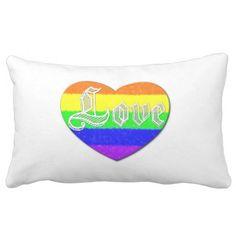 Festive easter chick expert egg hunter lumbar pillow pride love rainbow lumbar pillow negle Gallery