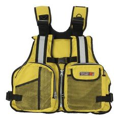 Well, that's a gift that would make my day! Life Jacket Vest. It's on my #wishlist on Wishtack.com. https://www.wishtack.com/?state=%2Fusers%2F59ad23c1ade4fe0013748a9b068f48226cbe69c0%2Fwishes%2F59b3f82324fcfe001273fb5409ff79dc7763c6df