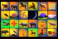 Jainism is based on theory of Non-violence. It is one of the most ancient religions