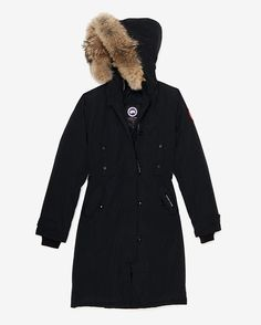 Canada Goose chateau parka sale discounts - canada goose parka for cold weather just need $184.48!!! #canada ...