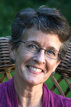 UUSC and the UUA announce director for new UU College of Social Justice