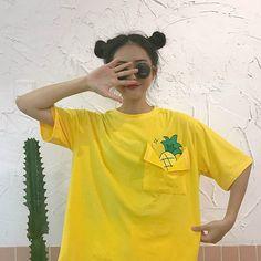 linsi #kfashion #fashion #korean fashion #ulzzang #asian fashion #kstyle #aesthetic fashion #summer fashion #Moda #Kombinler #Kombin_Önerileri #Sokak_stili #fashion #Güzellik #ünlüler #ünlü_Modası #Cilt_Bakımı #Saç_Modelleri #Abiyeler #Abiye_modelleri #Magazin #Tarz #Kuaza
