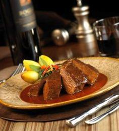 Braised Boneless Beef Short Ribs ~ 11 oz piece  @ https://caviarlover.com/product/braised-boneless-beef-short-ribs-11-oz-piece/ #caviar #finefoods #gourmetfoods #gourmetbasket #foiegras #truffle #italiantruffle #frenchtruffle #blacktruffle #whitetruffle #albatruffle #gourmetpage #gourmetseafoods #smokedsalmon #mushroom #drymushroom #curedmeets #salmoncaviar #belugacaviar #ossetracaviar #sevrugacaviar #kalugacaviar #freshcaviar #finecaviar #bestcaviar #wildcaviar
