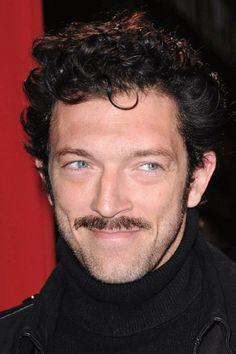 J'aime les hommes a moustache