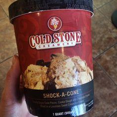 Cold Stone Creamery (@ColdStone) | Twitter