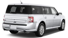 2016 Ford Flex - release date and price New Bronco, Bronco Sports, Ford Bronco, Ford 2016, Cash Cars, Large Suv, Ford Flex, Sports Pictures, Car Ford
