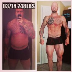 Short, Sweet and to the Point – Steve Fader and His Body by Vi Weight Loss and Fitness Transformation! With the many skeptics saying that it can't be done… Steve Fader proved them wrong with his weight loss and fitness Transformation. #TransformationTuesday, #Fitness, #WeightLoss, #ViLife, #BodybyVi, #ViSalus, #GetFit