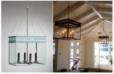 domicile interior design: urban electric