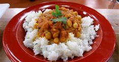 Chana Masala Chana Masala, Curry, Eat, Food, Curries, Essen, Meals, Yemek, Eten