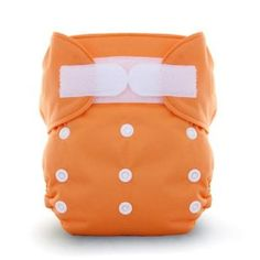 This is a great start up site for beginners with questions!  How to wash cloth diapers