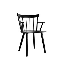 Colt Low-Back Armchair Side Chairs, Dining Chairs, Dining Room, High Back Armchair, Wood Arm Chair, Low Back, Custom Paint, Furniture Making, Outdoor Chairs