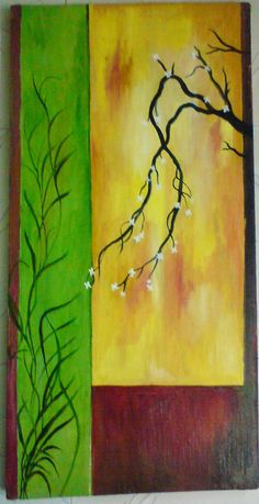 abstract oil paintings | creations unlimited: Painting-abstract oil painting