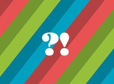 Kreativ-Begriffe von A bis Z bei PAGE: http://page-online.de/branche-karriere/page-connect-kreativbegriffe-von-a-bis-z/