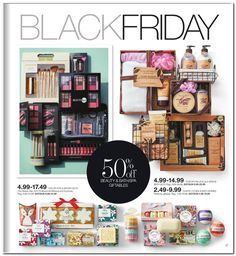 Stage Stores Black Friday 2017 Ads and Deals Get all Stage Stores Black Friday 2017 ad, deals, sales, coupons and Stage Stores Black Friday hours to help you save in store this busy shopping seas... #stagestores #stagestoresblackfriday #stagestoresblackfriday2017 #blackfriday #blackfriday2017