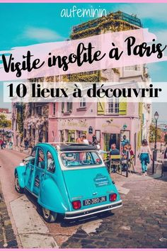 This is the most well-known street in the city of Paris. Its tree-lined walkways sweep from the Place de la Concorde to the Arc de Triomphe. Travel Trailer Living, Travel Trailer Camping, Paris Tips, Paris Travel Tips, Travel Ideas, France Travel, Italy Travel, Le Weekend, Weekend France