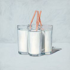 "Joel Penkman ""Milk-Plus"" (A Clockwork Orange, 1962 novella)"