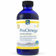 Exceptionally high levels of EPA+DHA fish oil in triglyceride molecular form. Supports cardiovascular function by maintaining healthy triglyceride and blood pressure levels . Natural Vitamins, Natural Supplements, Brain And Heart, Healthy Eyes, Essential Fatty Acids, Brain Health, Cool Items, Fishing