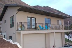 Utah New Home Construction Services | Cloward Construction #NewHomes