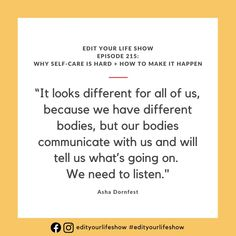 Edit Your Life podcast Episode 215: self-care Minimalist Parenting, Dealing With Difficult People, Marley Twists, High Pictures, Human Connection, Make It Through, Keep Going, Raising Kids, Wasting Time