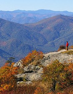 Come join us in some fun outdoor adventures Asheville NC aka #FunkyvilleUSA 40 Best Trails