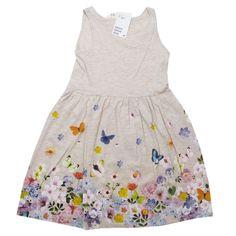 H&M   too-short - Troc et vente de vêtements d'occasion pour enfants