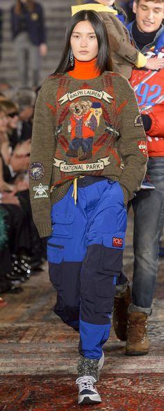 de20390f5 8 Best Ralph Lauren Boys images | Boy baby clothes, Baby boy outfits ...