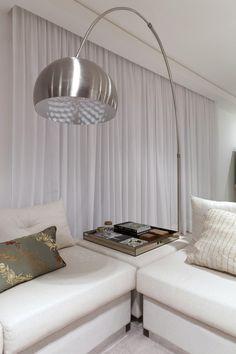Wohnzimmer Braun Beige Modern design wohnzimmer einrichten braun weiss inspirierende bilder modern dekoo Collect This Idea We Recently Received A Lovely Project Called Barra Funda Ii Apartment From Kwartet