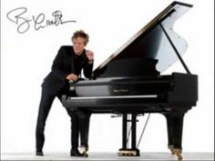 Brian Culbertson ft. Stokley Williams  This is soo smooth!
