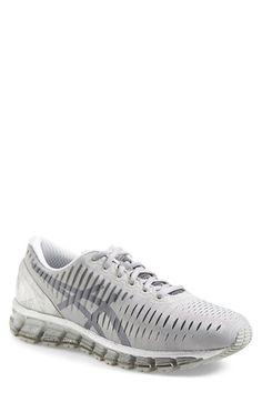 8f9df3fa5 ASICS®  GEL-Quantum 360  Running Shoe (Men) Nike Lunar