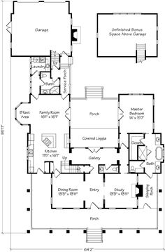 Tideland haven the cottage group needs some floor plan for House plans with sleeping porch