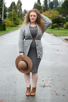 FASHION: What I Wore {Wool Overs}, wool sweater, wool cardigan, fall fashion, winter fashion, style, fashion blogger, what I wore, #ootd, curvy girl fashion, #WoolOvers, Cold Weather Style, H&M, Suzy Shier, Icing, Joe Fresh, Old Navy