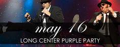 23-PurpleParty-2015galag