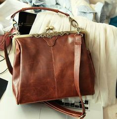 2013 messenger bag antiquates bag fashion vintage small bags cross-body mmobile women's handbag bag US $13.68
