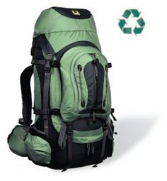 Mountainsmith Trillium Backpack - Women's $189.99