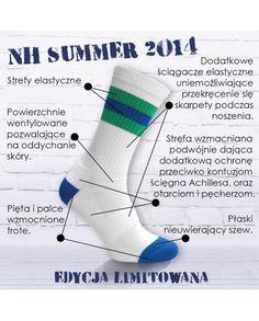 NH Summer Edition 2014