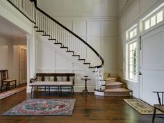 Beans Bight Residence | Stuart Silk Architects