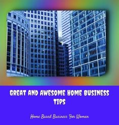 remarkable home business ideas 254 20180615153117 25 how to start