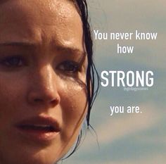 hunger game quotes game quotes and catching fire on pinterest
