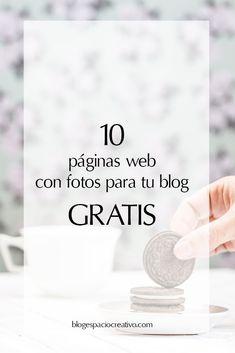 Revisa estas páginas que contienen fotografías especialmente para tu blog o pagina web totalmente gratis. #fotos #photo #fotosparablog #photoblog