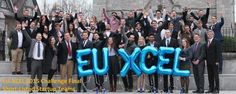 ÚNETE A LA EXPERIENCIA EU-XCEL - MURCIA EMPRESA : AJE Región de Murcia