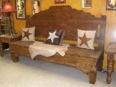 image creative rustic furniture. Fine Rustic Creative Rustic FurnitureUnique Custom Wood Furniture Designs  FURNITURE  Western Country Pinterest Furniture  And Image