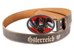 Cuff Bracelets, Belt, Jewelry, Fashion, Accessories, Taschen, Belts, Moda, Jewlery