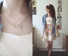 Love (by Ashleigh F.) http://lookbook.nu/look/3522105-Love