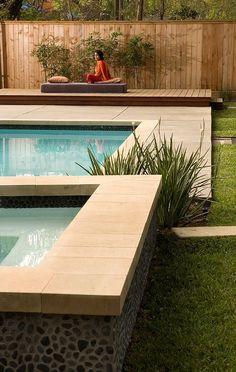 Ramchandani Residence by Intexure Architects / Houston, Texas, USA