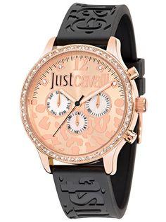 JUST CAVALLI HUGE MID Watch | R7251127511