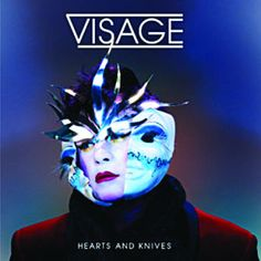 Shop Hearts and Knives [LP] VINYL at Best Buy. Find low everyday prices and buy online for delivery or in-store pick-up. The Rat Pack, Allman Brothers, Chakra Healing, New Wave, Stranger Things Steve, Strange Photos, New Romantics, Great Albums, Vintage Vinyl Records