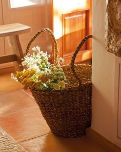 Mix and Chic: Home tour- A breathtaking home in Mallorca!