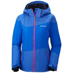 ed7a756a91 Columbia M Regular Size Coats   Jackets for Women