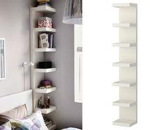 ikea-shelf